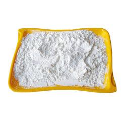 Palmitate van de Zuiverheid van 99% Ascorbyl CAS 137-66-6 van het Poeder Palmitate van de Vitamine C