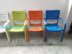 Beach Street Bar Café Tables chaises fauteuil meubles pour l'extérieur