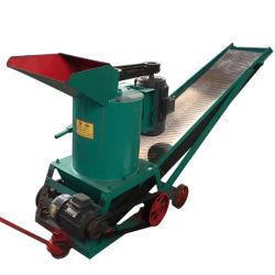 석탄 보일러를 위한 분쇄된 석탄 기계의 석탄 주입 기계