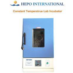 Exames laboratoriais e hospitalares dispositivos termostática incubadora de temperatura constante