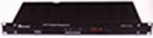 Cabecera CATV canal fijo modulador adyacente (47-450Mhz).