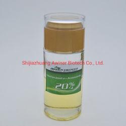 非選択除草剤のGlufosinateアンモニウム20%SL