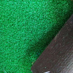 [20مّ] إرتفاع يتيح تجهيز كرة سلّة ملعب عشب
