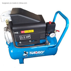Поршень питьевой вращающийся винт масла детали часть промышленного воздушного насоса AC компрессор компрессоры