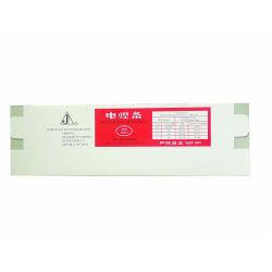 Bonne qualité J Brand baguette de soudure électrode de soudure des tiges en acier au carbone