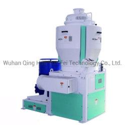 2020 новый продукт Ml-серии S - вертикальный наждачной бумаги рулон Whitener оборудование для автоматического рисообдирочная машина машины