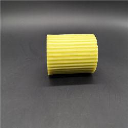 Het machinaal bewerken van Nylon Plastic Deel/het Plastic Deel van de Vorm van de Injectie