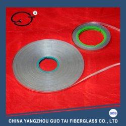 Ruban de mica de haute qualité pour les fils et câbles Fire-Resistant