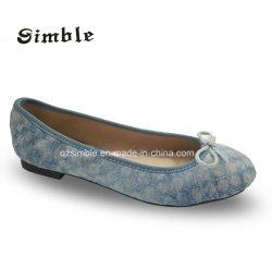 Schoenen van de Dans Salsa van de Dames van de Balzaal van Suphini de Comfortabele Toevallige Latijnse