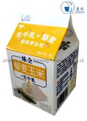 Чай/воды/яйцо Tart жидкость/эмульсия/чистого молока и сливок и сыра и кофе/пряностей и суп/отскочить долив масла/Lactobacillus напитки и соки/Albumen/Yoghour/Catsup/Замятие в салоне