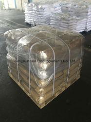 Grad-Mg-Chlorid-Hexahydrat des BP-Grad-USP