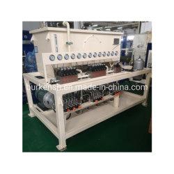 주문품 유압 장치 /Hydraulic 전원함 또는 제조자