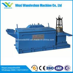acero al carbono de alta de segunda mano El trefilado máquina depósito de agua el trefilado