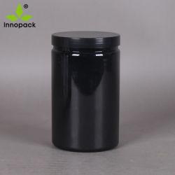 3 Jerrycan van de Kruik van het Huisdier van de liter de Plastic