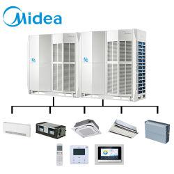 Midea Climatisation Rversible Klimaanlage Multi Split System Aire Acondicionado