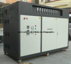 Enemal озоногенератор параллельно установки (Си-G500E)