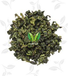 Verringerter Blutdruck-Gleichheit Kuan Yin Oolong Tee