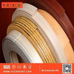 La fascia di bordo del PVC di tutto il formato può essere vendita calda personalizzata