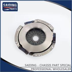 A tampa da placa de pressão da embreagem para a Toyota Hiace 31210-26060 LH51