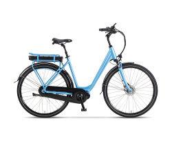 36V13ah Batterie au lithium de la ville de vélo Vélo Electrique Vélo Electirc bon marché vers le bas de la batterie du tube