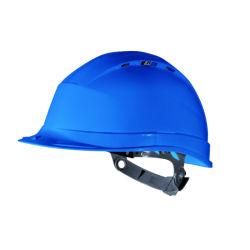 De douane Afgedrukte PPE jyb-Kg van Bouwvakkers Plastic Vorm van de Injectie