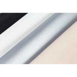 Cuoio sintetico dell'unità di elaborazione di alta frequenza Abrasivo-Resistente di Sofe del venditore per l'artigianato del sacchetto del pacchetto del coperchio degli strumenti medici decorativo