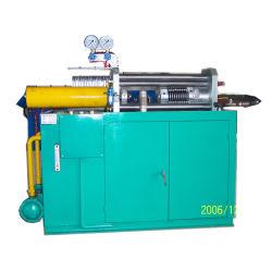 Dn15-Dn300 Horizontale Metall Faltenbalg Umformmaschine