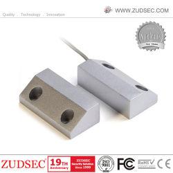 Les frais généraux monté interrupteur magnétique de porte avec la CE