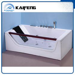 Freistehender Massage-Whirlpool Für Sex Hydro (KF-618)