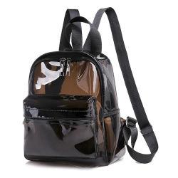 حقيبة سفر شفافة PVC Fashion حقيبة سفر للفتيات الصغيرات الأكثر مبيعًا
