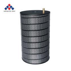 Ds-40, TW-40 Mitsubishi, Seibu, Hitachi, Makino, Chmer, Accutex 300*59*500 cable cortado a filtro de EDM