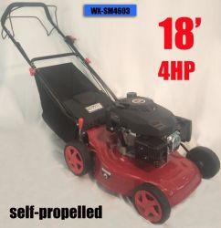 가솔린 잔디 절단 장치(16in. 18인치 20인치 21인치