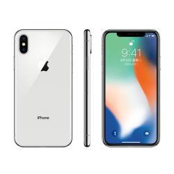 الهاتف الذكي Mobilepone غير مقفل X XS XS Max