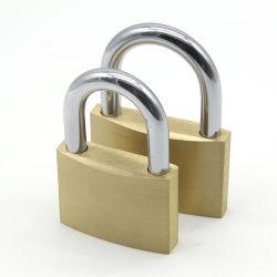 고품질 견본 유효한 20-70 mm OEM 여행 녹슬지 않는 단단한 강철 철 금관 악기 실린더 금관 악기 통제 - Pl4050