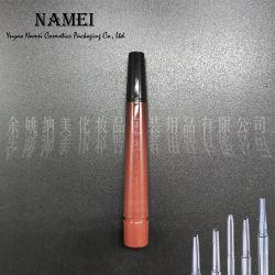 Imballaggio liquido di trucco della matita di punte della matita di sopracciglio del tatuaggio quattro