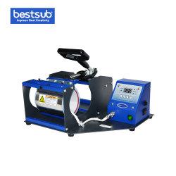 Bestsub 디지털 찻잔 승화 열 압박 기계 (JTSB03)