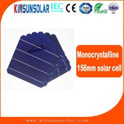 Солнечных фотоэлектрических модулей Monocrystalline кремниевых солнечных батарей