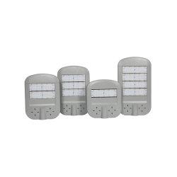 120W IP67 модуль с высоким SMD5050, световая эффективность 170lm/W, светодиодный индикатор на улице