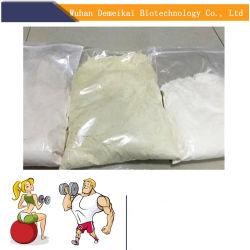 La Clindamycine Chlorhydrate de palmitate de produit actif Ingrédient CAS 25507-04-4