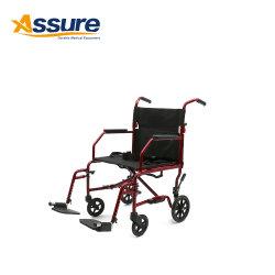 Dobragem médica OEM ou Manual de energia e Eléctrico da cadeira de rodas