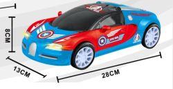 1: 14 тяжести индуктивные RC Car игрушки вечеря удаленных Controld Car игрушки
