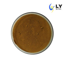 إمداد الطري من نوع Longyu استخراج أوراق Hawthorn الطبيعية/استخراج Hawthorn/فيتكسين