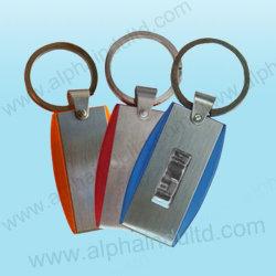Curseur du lecteur Flash USB (ALP-006U)