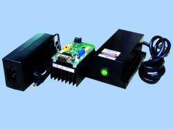 Module Laser 473nm bleu (20-150mw)