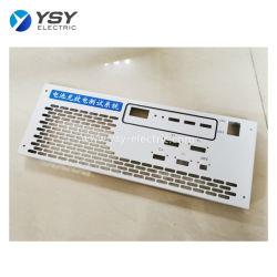 Kundenspezifische Metallstempelungen Computer Tastatur Zubehör