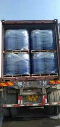 Keoの無水ケイ酸の鋳造、ペンキ、具体的なポーランド語のためのアルカリコロイド無水ケイ酸SOL Kolloidal Silika