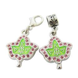 2021 新しい方法設計花の真珠の水晶ラインストーンの安全ピン 卸し売り女性の装飾の宝石類のギフトのブローチ ( Brooch-02)