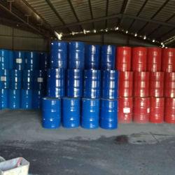 중국 제조업체 PU 폼 원자재 - Luene diisocyanate TDI 80 20 화학 가격