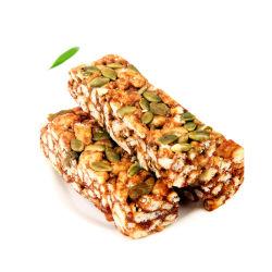 고품질 보리 밥 지팡이는 식사 밥 Halal 곡물 내뿜었다
