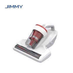 지미 Jv11 강한 흡입 소형 UV 반대로 먼지 진드기 진공 청소기